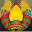 Сайт депутата Палаты Представителей Национального собрания Республики Беларусь Гайдук Оксаны Вячеславовны